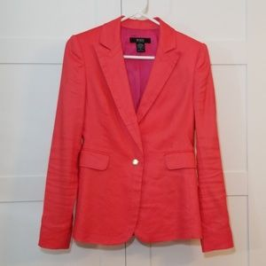VS Coral Full Suit